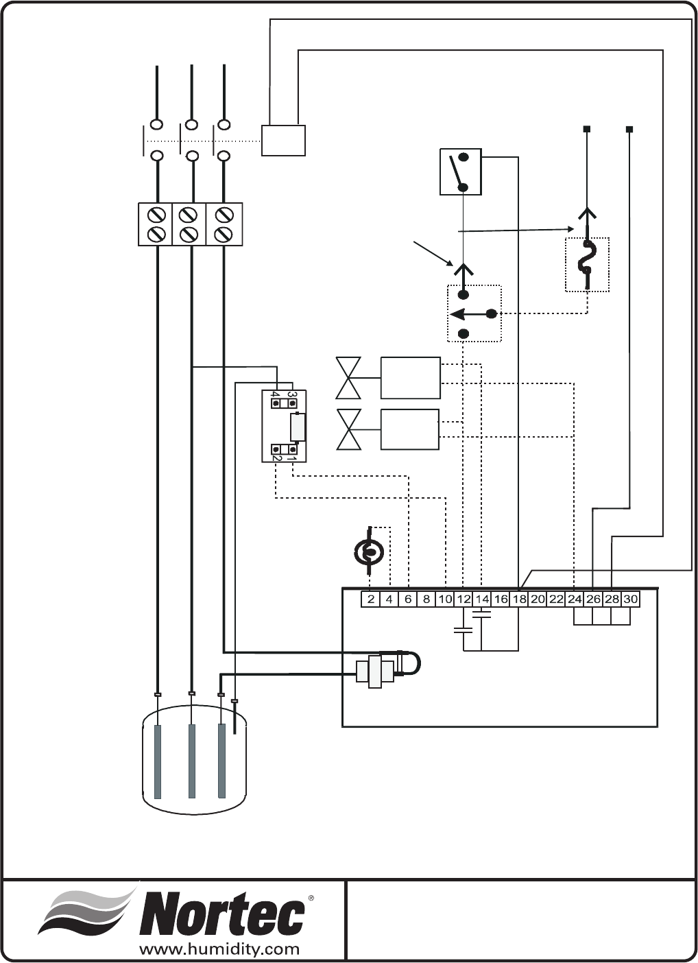 e79354cb cb67 4cc3 a3ea e40b78938308 bga page 10 of nortec industries humidifier mes u user guide humid a mist wiring diagram at gsmportal.co