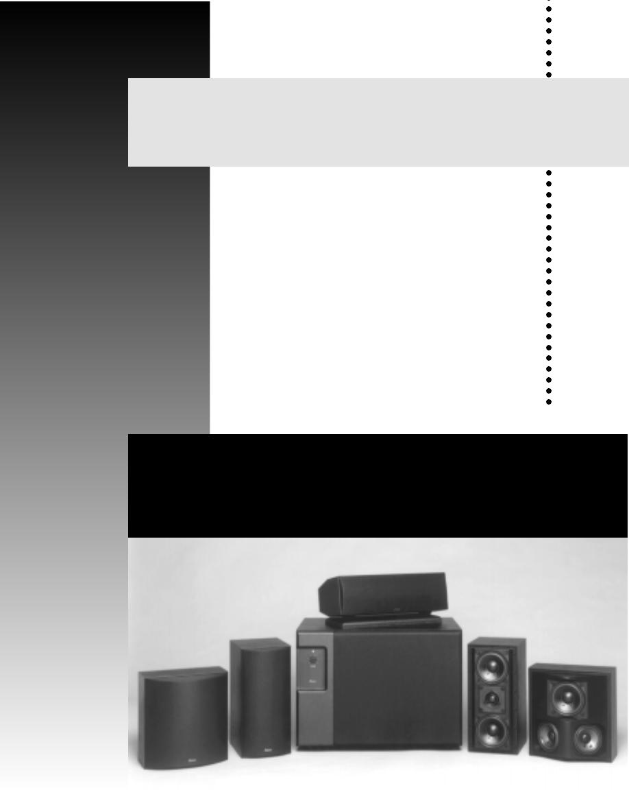 atlantic technology portable speaker 254 sr user guide rh portablemedia manualsonline com