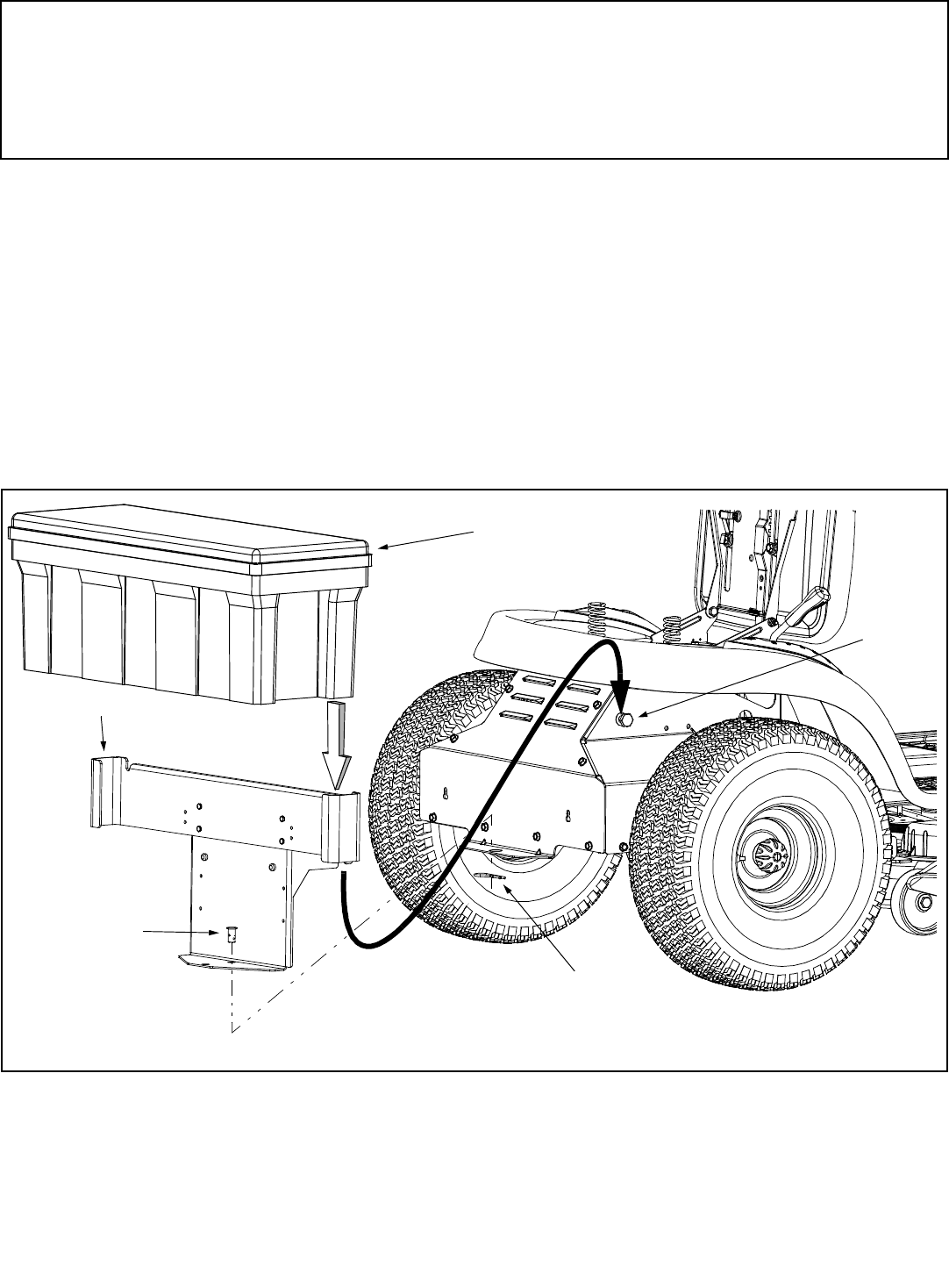 Tractor Coloring Pages Pdf : Oliver tractor coloring pages