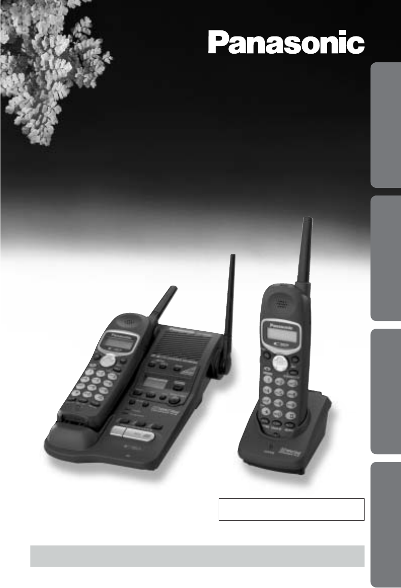 Nortel Networks Phone Operating Instructions
