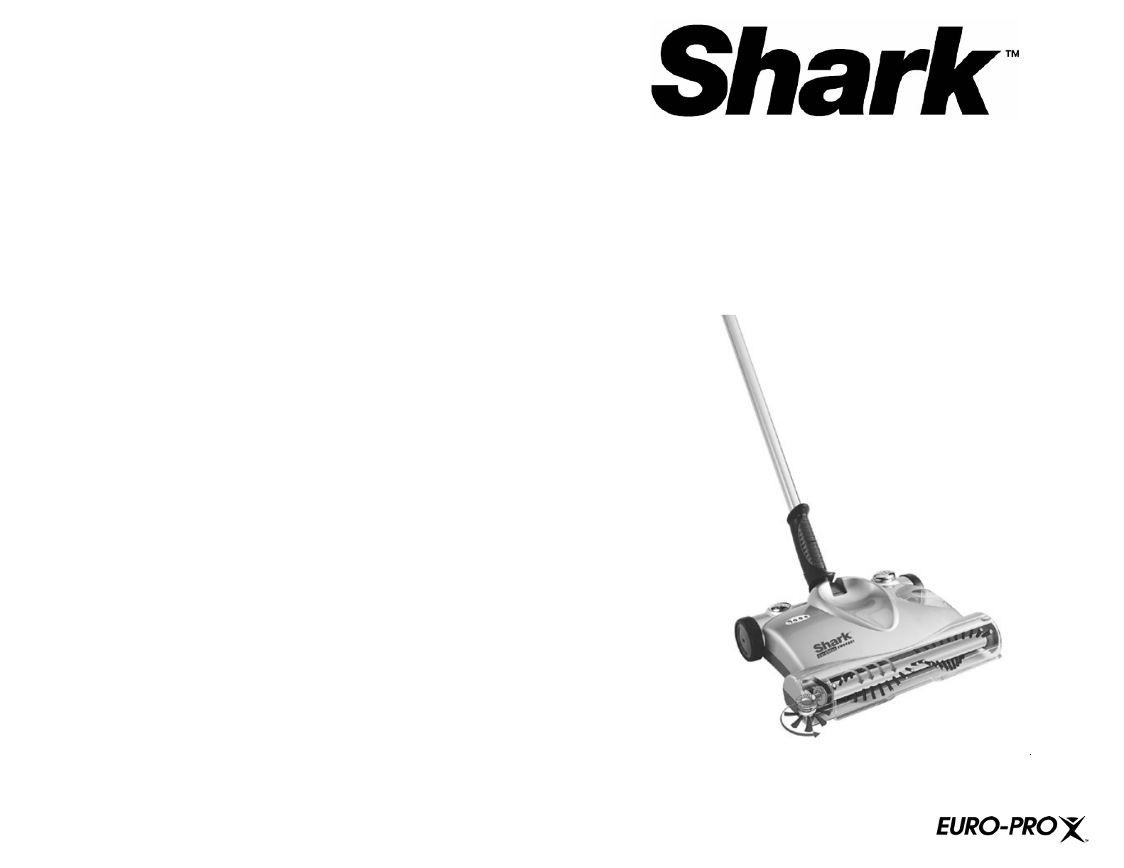 Euro Pro Shark Nv22 Navigator Bagless Upright as well Freestanding Falcon Dual Fuel Oven Stove Clas110dffrg Ch furthermore Bissell 95p1 furthermore Shark Vacuum Owners Manual likewise Shopvac 9623710. on green upright vacuum