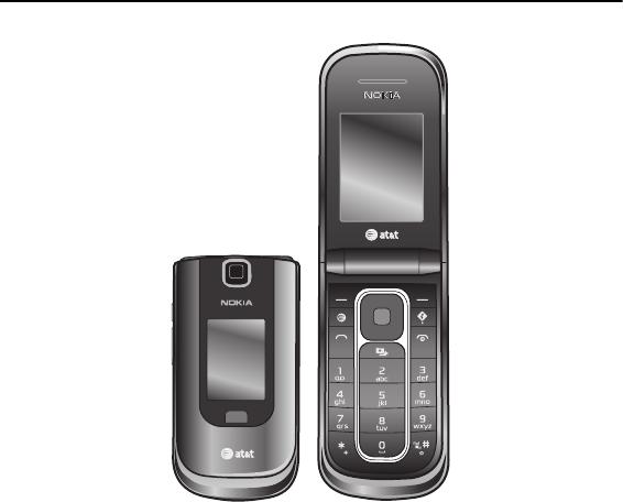 nokia cell phone 6350 user guide manualsonline com rh kitchen manualsonline com Nokia 6350 Owner's Manual Nokia Cell Phone Manual