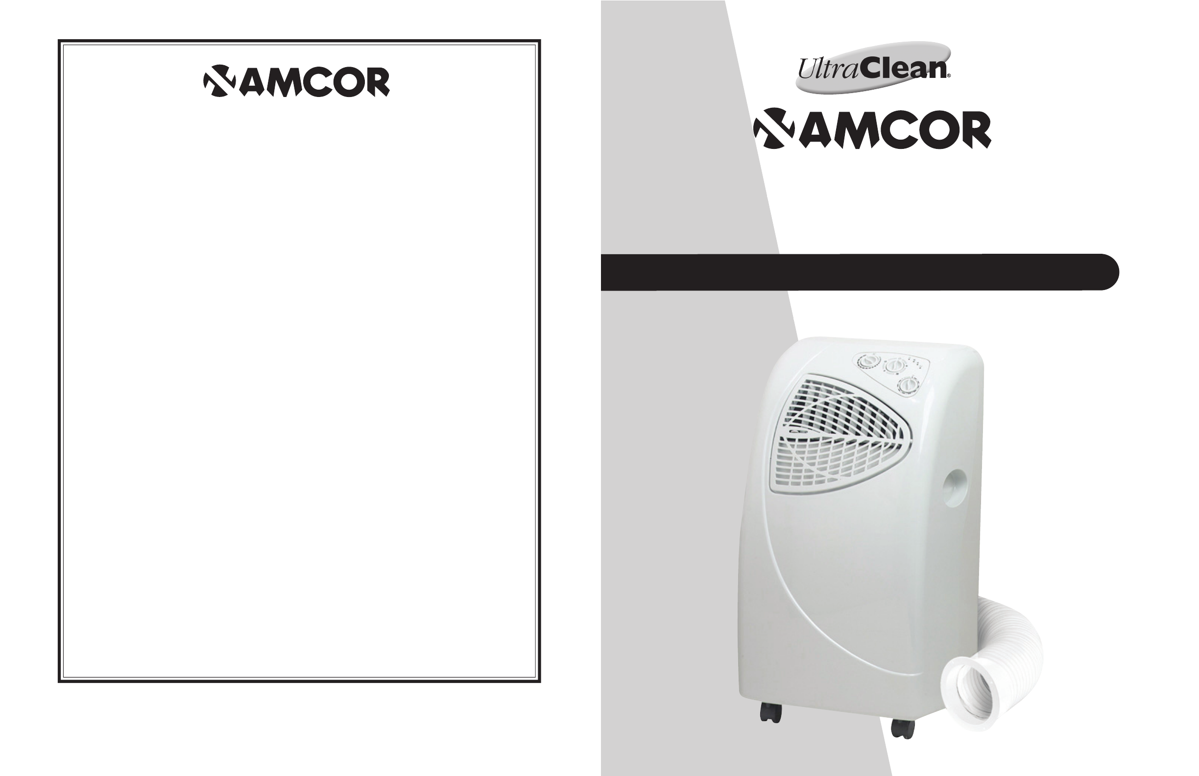 #201C1D Amcor Airline 2000 M Air Conditioner Grihon.com AC  Brand New 11021 Amcor Portable Air Conditioner Replacement Parts images with 2448x1584 px on helpvideos.info - Air Conditioners, Air Coolers and more