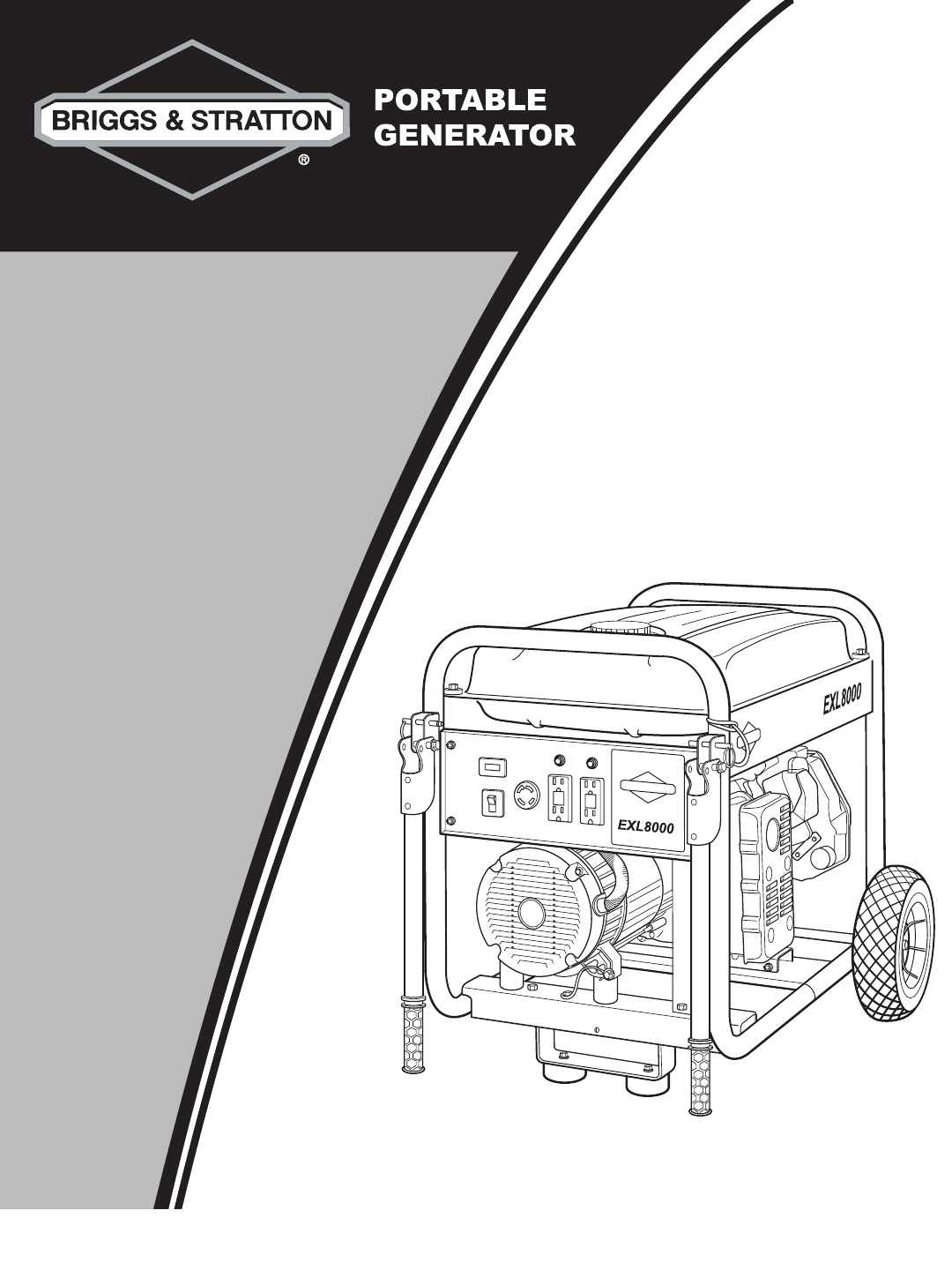 Briggs stratton portable generator 30244 user guide questions help is just a moment away swarovskicordoba Images