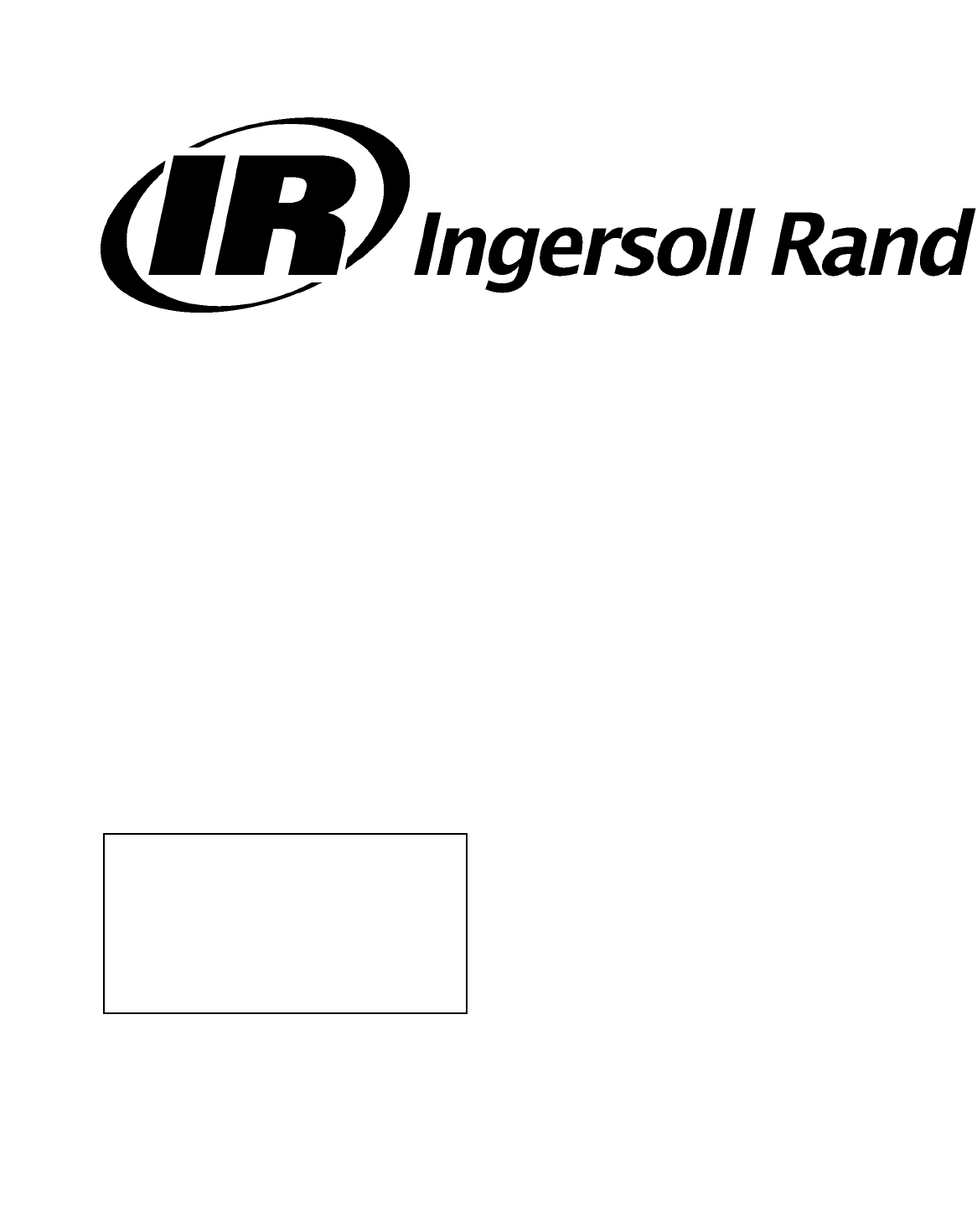 e8e2f301 c240 49a2 992c b1178cd49539 bg1 ingersoll rand air compressor 100 200 hp 75 160 kw user guide