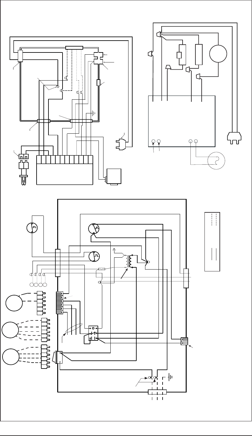 honeywell modutrol wiring diagram honeywell get free image about wiring diagram