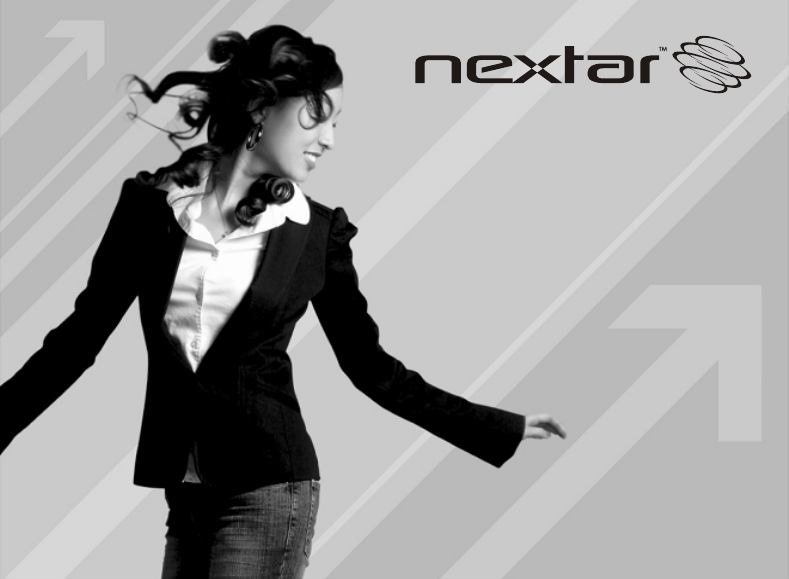 nextar mp3 player ma933a user guide manualsonline com rh portablemedia manualsonline com Nextar MP3 Drivers New in Package Nextar MP3