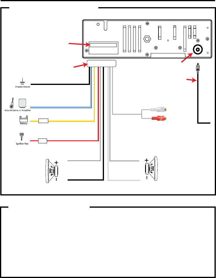 Dmca  pliance further Watch together with 1999 Pontiac Montana 4 Door together with Nissan 370z Fuse Box moreover 1987 Ford Ranger Radio Wiring Diagram. on honda civic wiring diagram