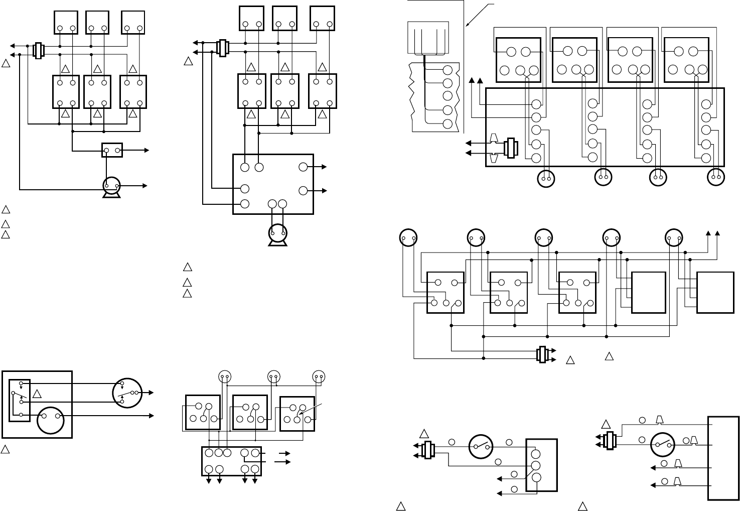 Honeywell V8043e Wiring Diagram Fuse Box Zone Valve 40004850 001 Smart Diagrams U2022 Rh Emgsolutions Co Boiler Valves Install