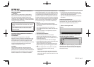 Kenwood car video system ddx271 user guide manualsonline page 3 cheapraybanclubmaster Gallery