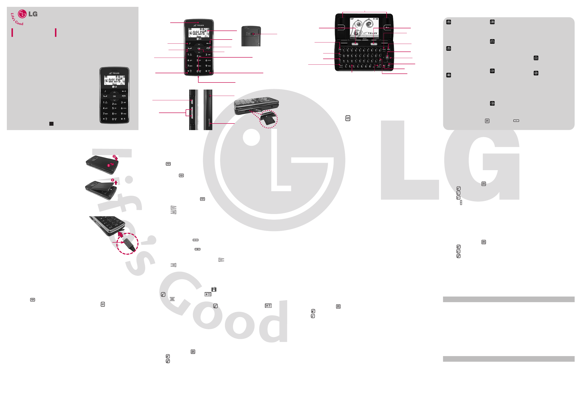 lg electronics cell phone 9100 user guide manualsonline com rh cellphone manualsonline com LG Air Conditioner LG G Flex