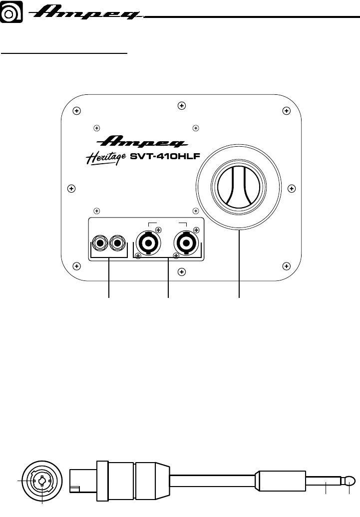 ec0e46b2 2eeb 4996 b1ac e754463fe40b bg6 page 6 of ampeg baby carrier svt 410hlf user guide manualsonline com ampeg svt 810e wiring diagram at nearapp.co