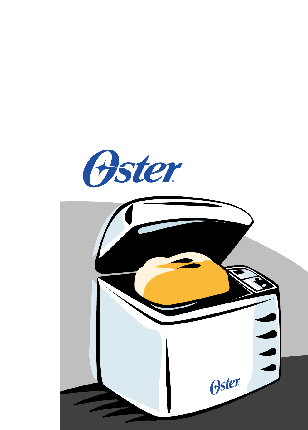 oster bread maker bread maker user guide manualsonline com rh kitchen manualsonline com oster bread machine 5814 instruction manual oster bread machine 5814 instruction manual