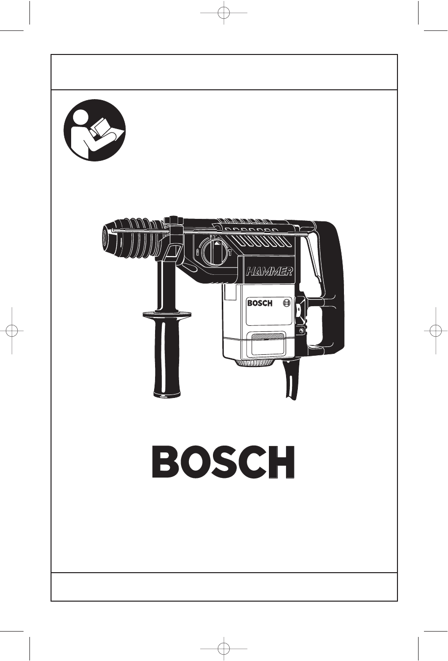 bosch power tools power hammer 11222evsg user guide Philips TV User Manual Philips Universal Remote User Manual