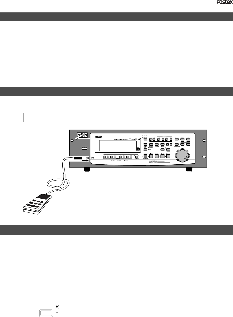 page 43 of fostex dvd recorder d824 user guide manualsonline com rh tv manualsonline com Kindle Fire User Guide Clip Art User Guide