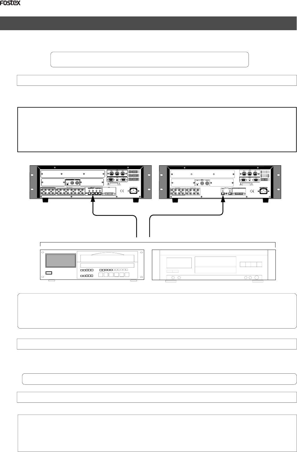 page 88 of fostex dvd recorder d824 user guide manualsonline com rh tv manualsonline com Quick Reference Guide User Guide Template
