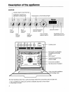 miele oven h 818 user guide manualsonline com rh kitchen manualsonline com miele oven manual english miele oven manual h316-1b
