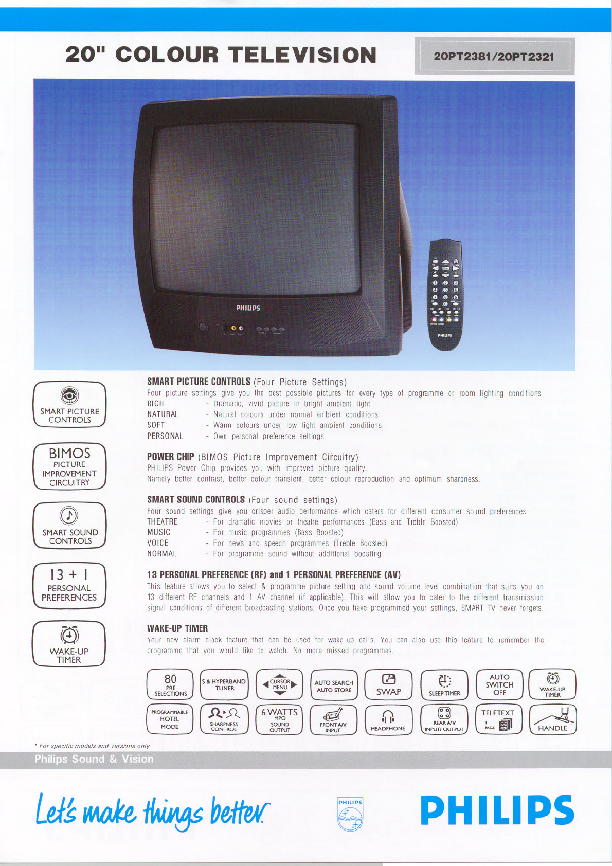 philips crt tv owners manual online user manual u2022 rh pandadigital co philips tv user guide philips tv user manual uk