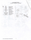 edccd0ae 8db9 4f0c 884a 7761bea08b55 thumb 6 page 4 of sears vacuum cleaner 116 35922500 user guide  at soozxer.org