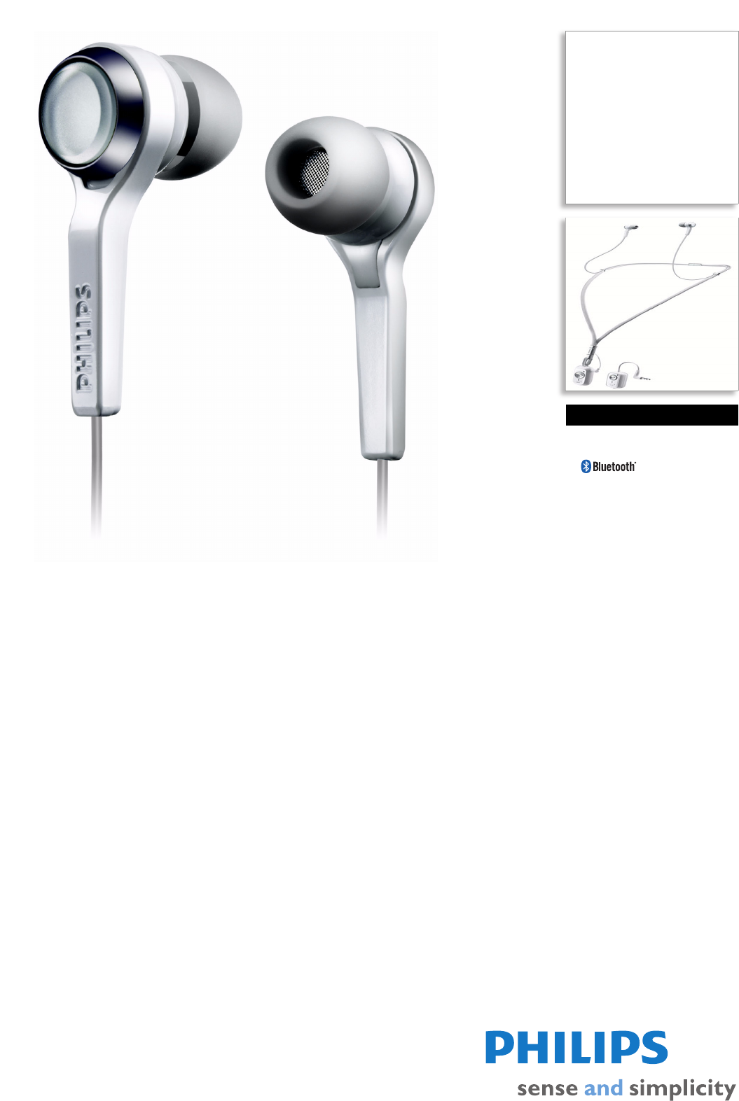 philips bluetooth headset shb7102 user guide manualsonline com rh phone manualsonline com philips bluetooth headphones user manual Philips SHB6017 Bluetooth Stereo Headset