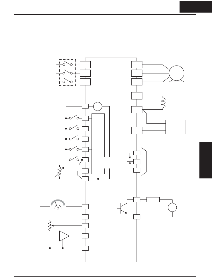 Page 154 of Hitachi Power Supply CP-X200 User Guide