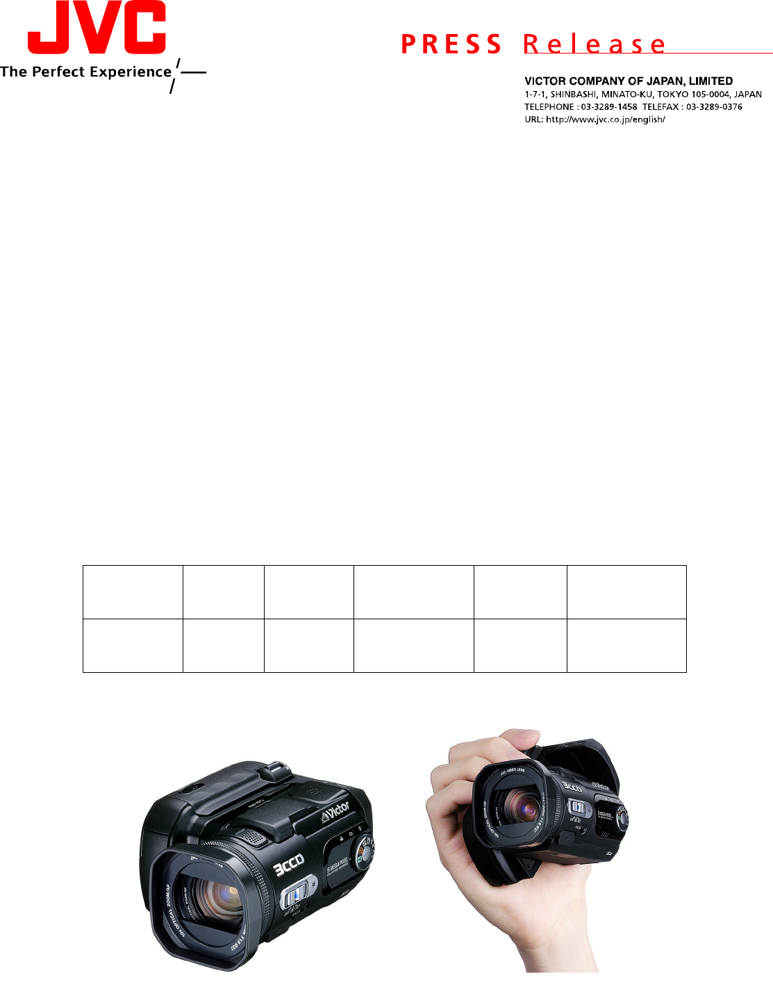 Jvc gz hd620 service manual and repair guide array jvc everio owners manual wiring data u2022 rh 140 82 fandeluxe Image collections