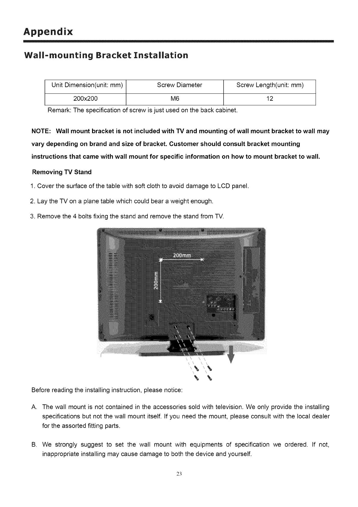 proscan tv manual wiring diagram u2022 rh 149 28 112 204