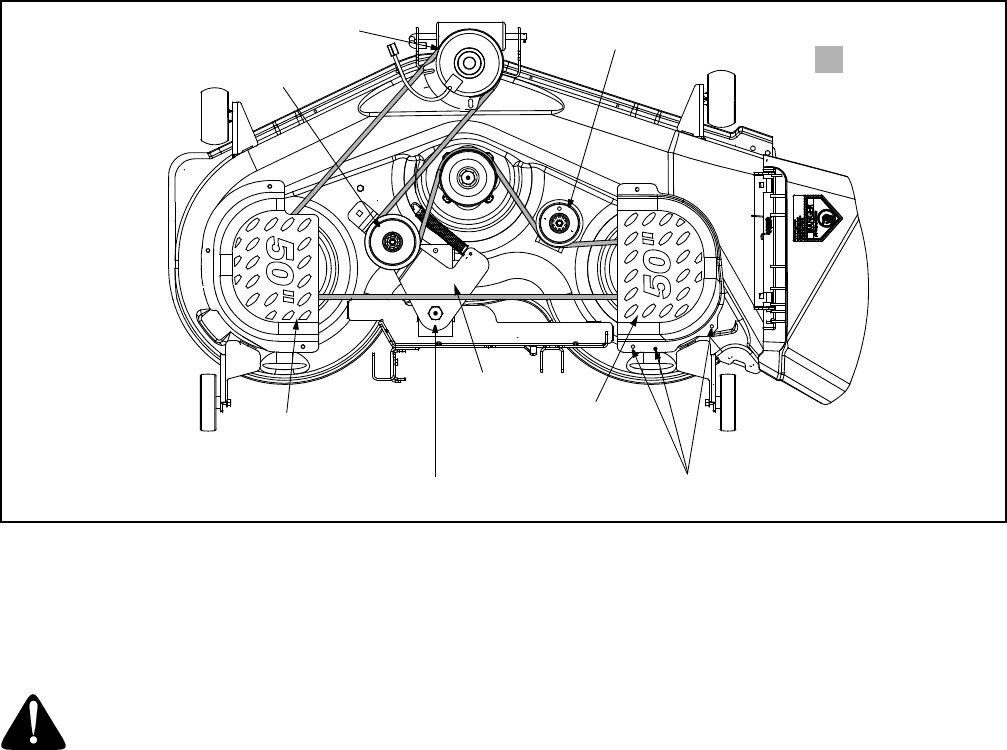 eee42521 4e2a 4ea1 95d9 ac7f3ddfc984 bg16 page 22 of cub cadet lawn mower lt1024 user guide manualsonline com cub cadet lt1024 wiring diagram at eliteediting.co
