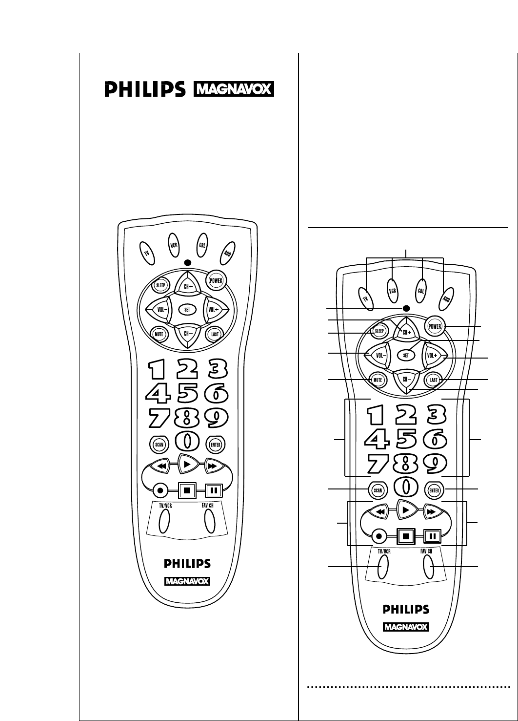For Diagrams Tv Schematic Lg 42lv5400 together with Magnavox Tv Converter Box in addition  on magnavox tv wiring diagrams