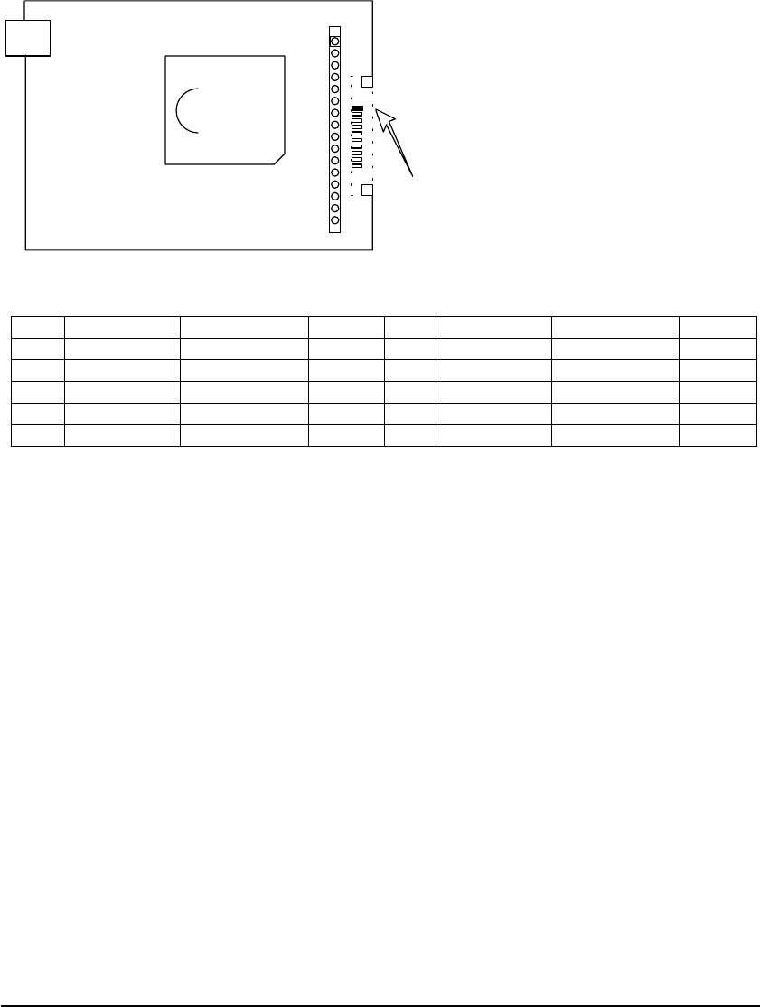 page 9 of deluo gps receiver tristar25 user guide manualsonline com rh auto manualsonline com