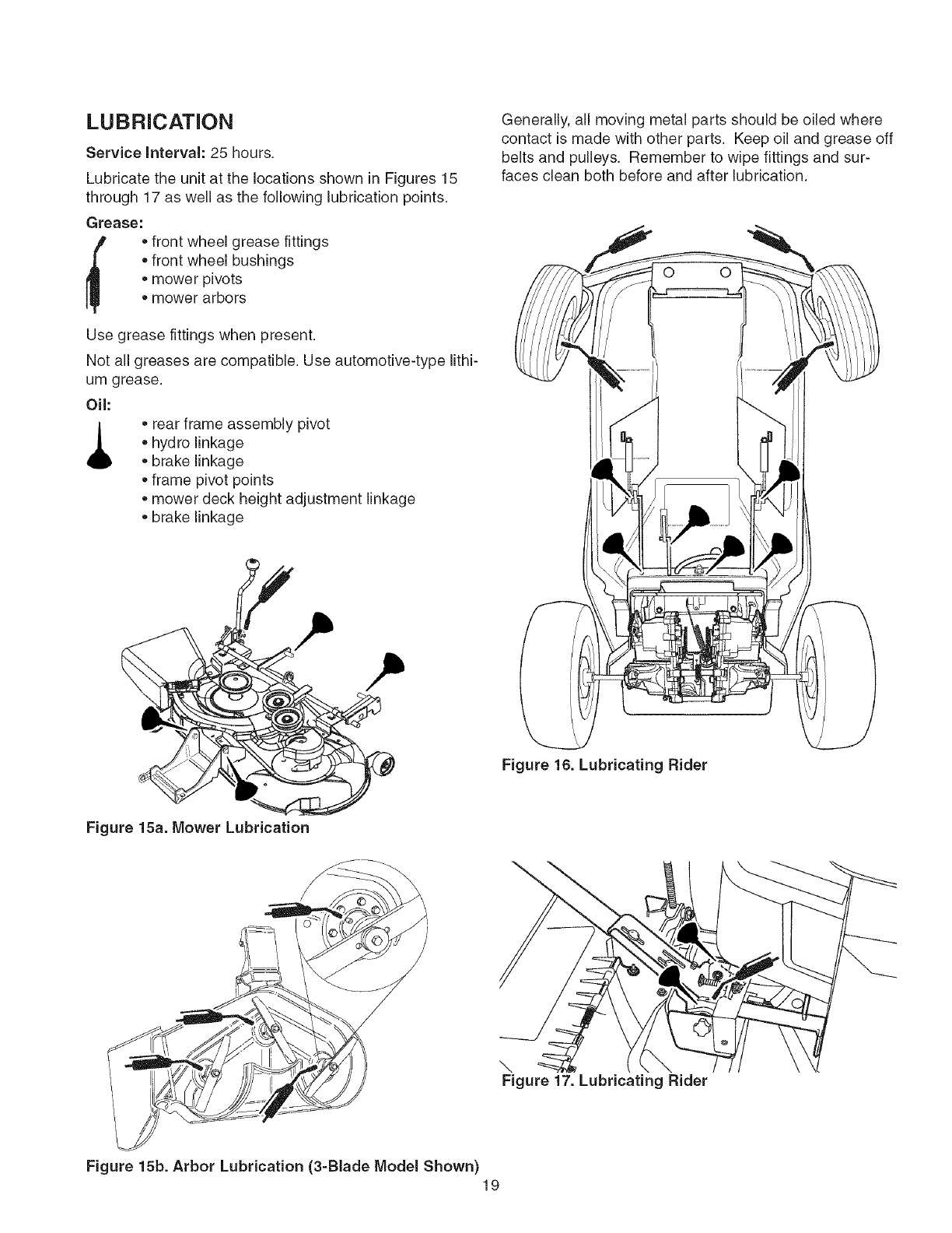 Mtd Yard Machines Parts Diagram also John Deere X165 Garden Tractor Spare Parts further Craftsman Riding Lawn Mower Brake Parts together with John Deere Lt160 Engine Diagram furthermore John Deere Js63c Parts Diagram. on john deere x110 garden tractor spare parts