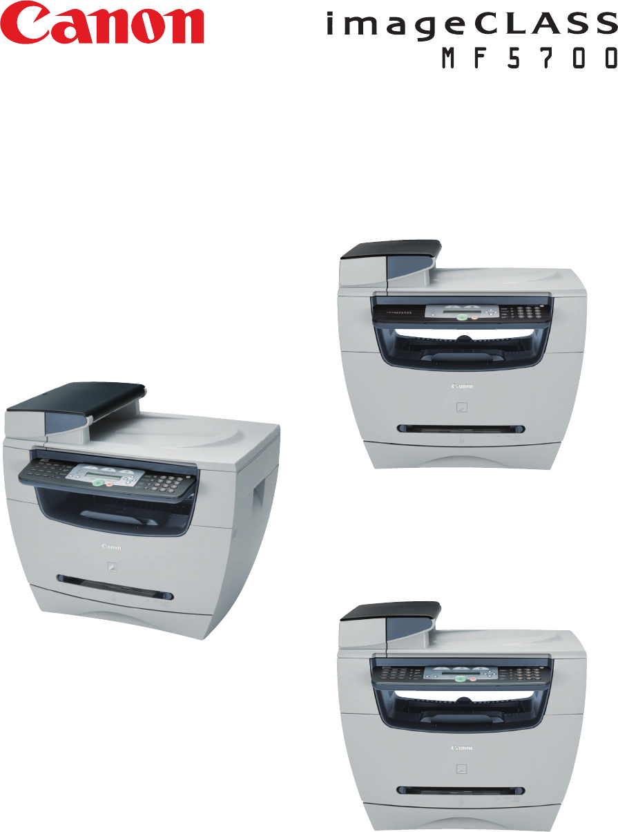 canon all in one printer mf5730 user guide manualsonline com rh office manualsonline com Canon 7D Manual Canon 7D Manual