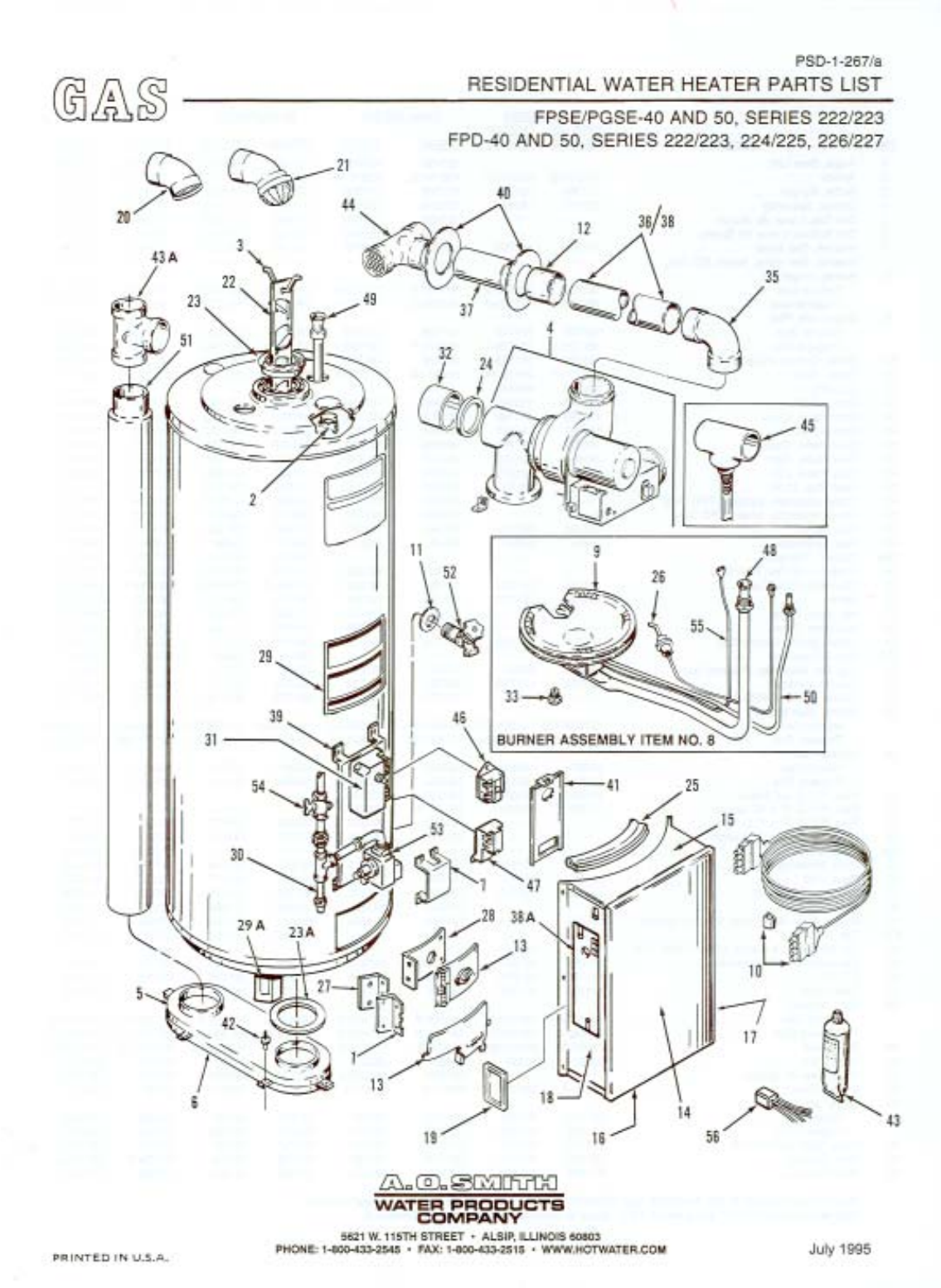 Gould Century Motor Wiring Diagram on Century Pool Pump Motor Wiring Diagrams