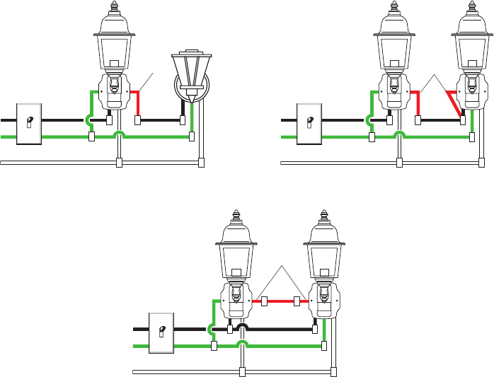Motion Light Wiring Diagram: Motion Sensor Lights Wiring Diagram How To Wire A Motion Sensor ,Design