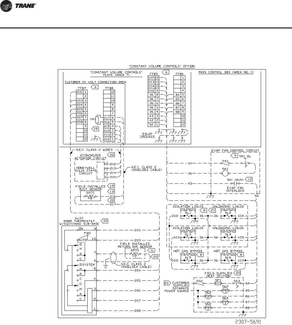 f21deb15 0077 4177 8b95 494ce93ded01 bg42 trane xe 900 wiring diagram wiring diagram trane xe 900 wiring diagram at gsmportal.co