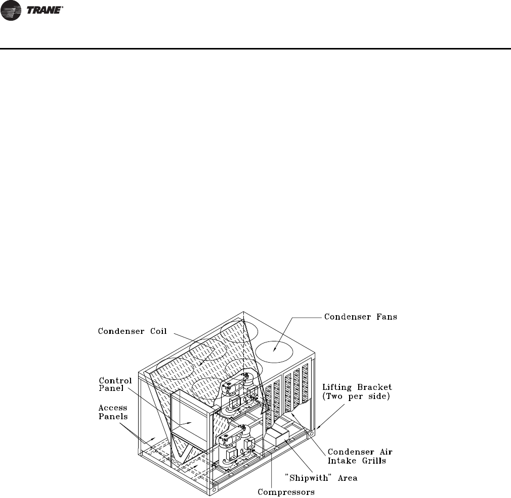 page 6 of trane air conditioner rauc