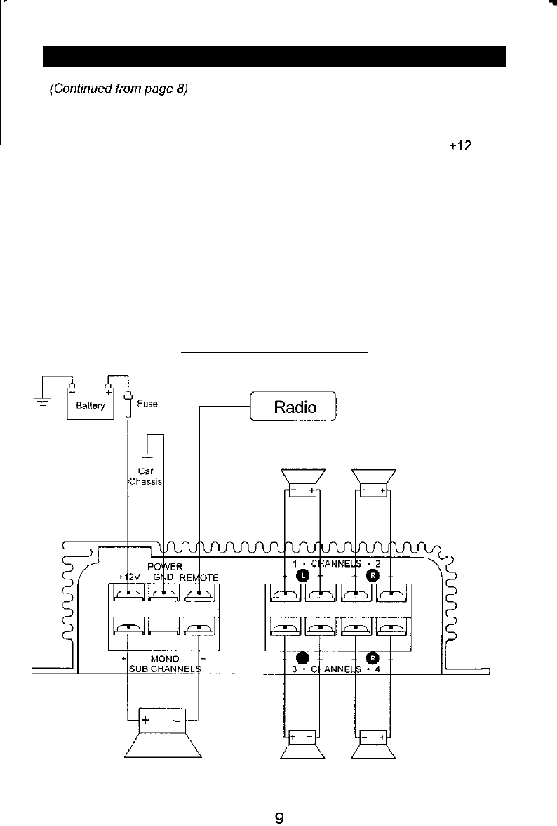 f29b9a6d 3fab 4c86 9c2b 0b023b39c45b bga page 10 of soundstream technologies stereo amplifier p203 user lincoln p203 wiring diagram at panicattacktreatment.co
