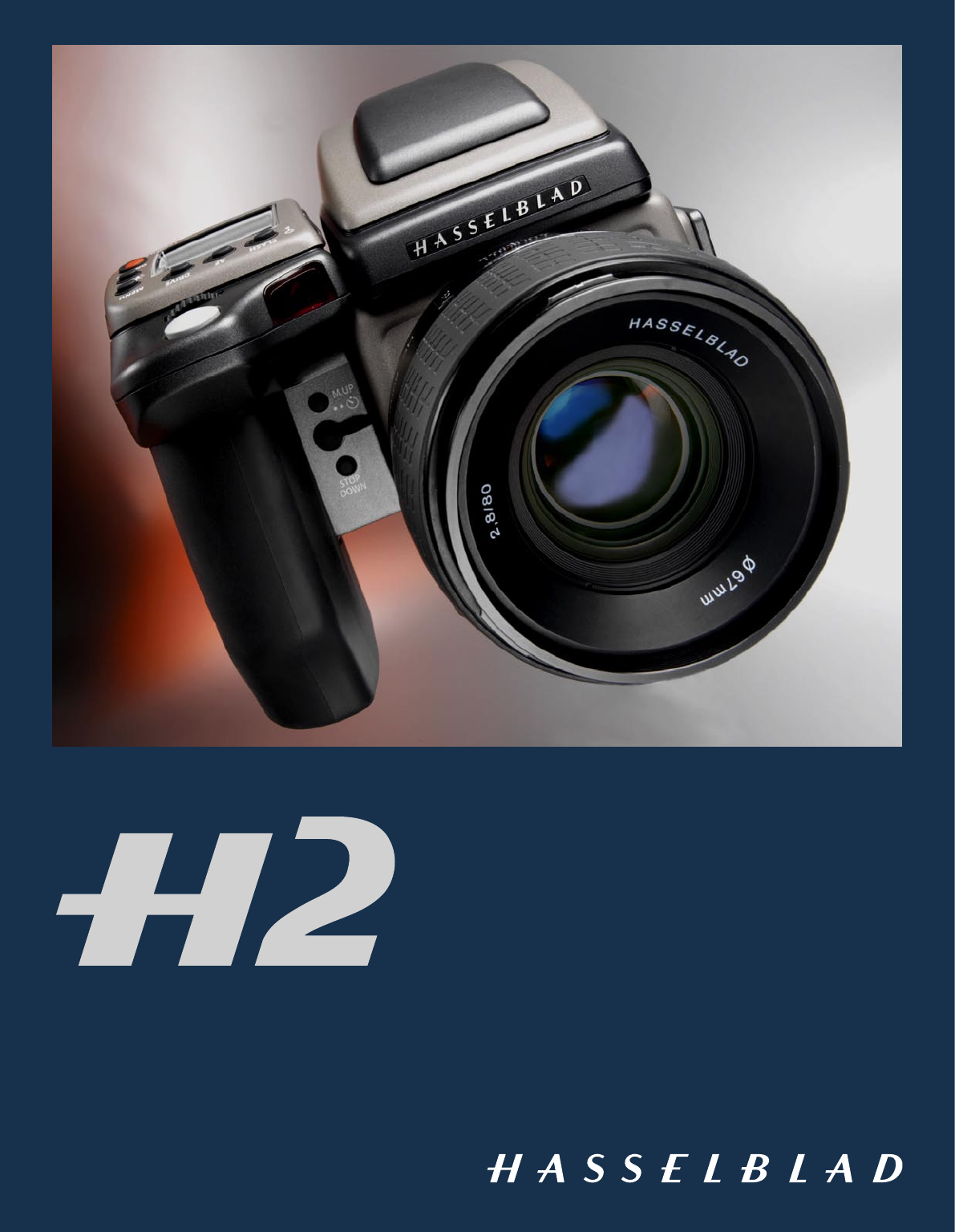 sq8 camera user manual pdf