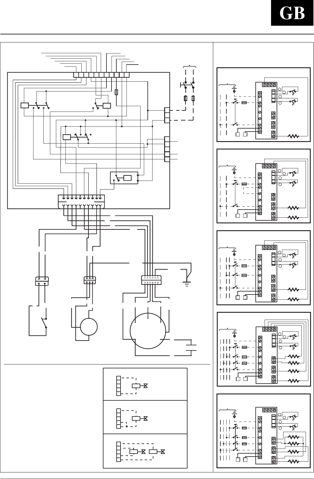 Page 14 Of Carrier Air Conditioner 42gw User Guide