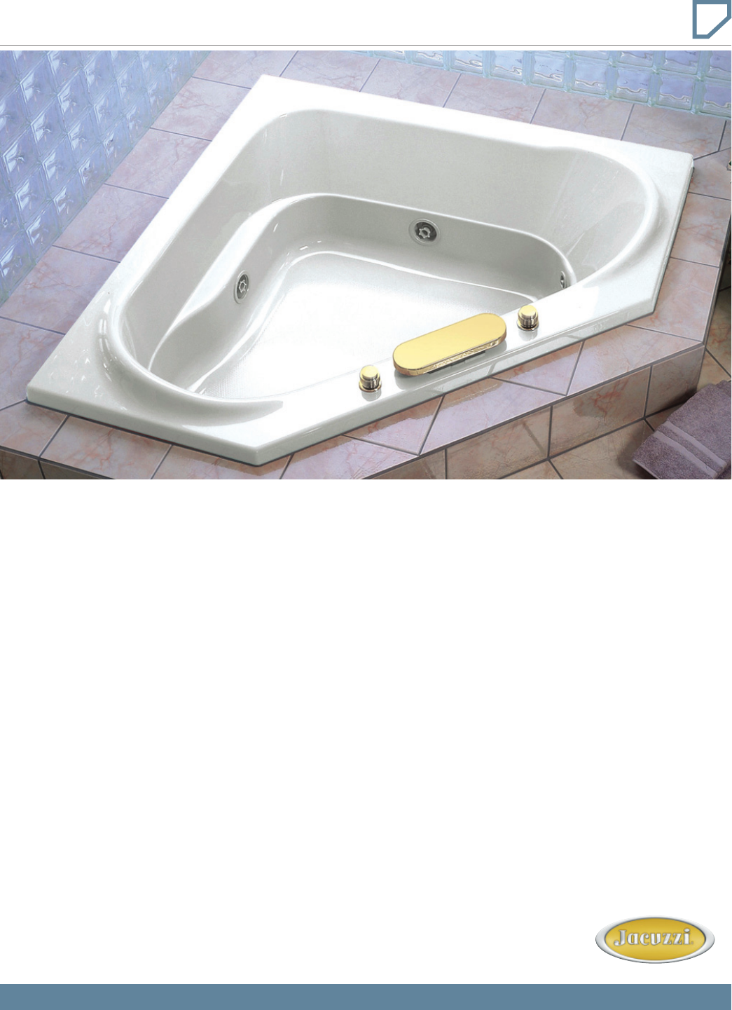 jacuzzi hot tub f934 rh user guide manualsonline com rh lawnandgarden manualsonline com spaform hot tub instruction manual beachcomber hot tub owners manual