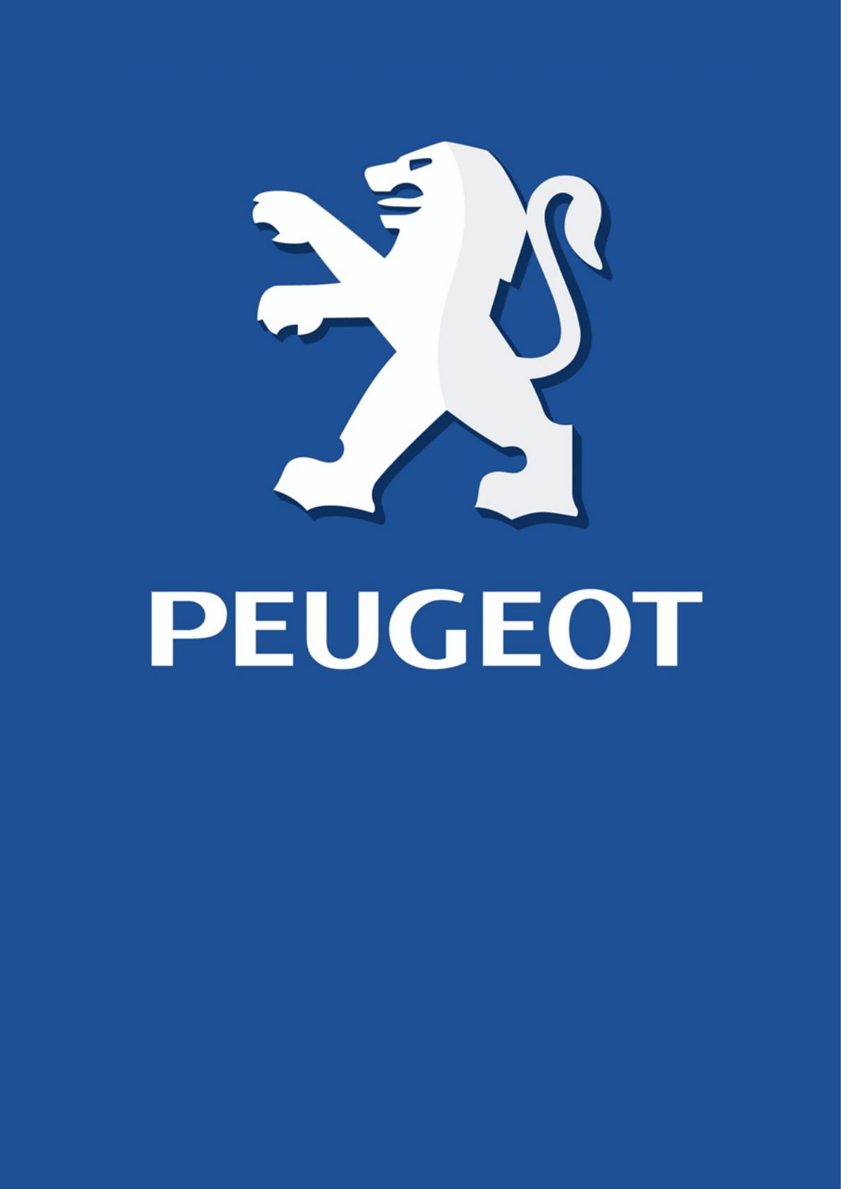 peugeot automobile 405gri sri gtx user guide manualsonline com rh auto manualsonline com 2 Wheeler Auto Mobile Peugeot Peugeot 207