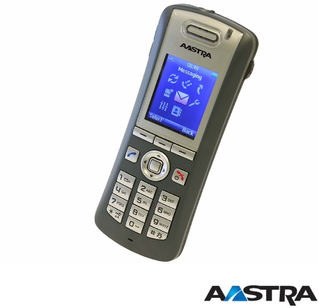 aastra telecom cordless telephone dt690 user guide aastra phone manual 6731i aastra phone manual m5316