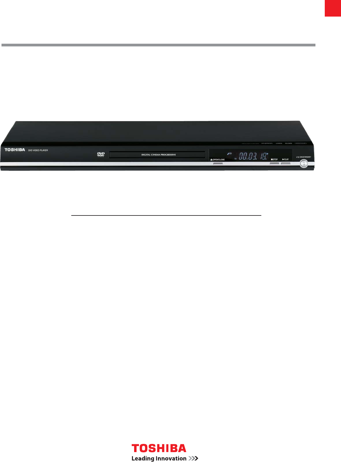 toshiba dvd player sd 4000 user guide manualsonline com rh tv manualsonline com toshiba manual dvd vcr combo toshiba manual dvd vcr combo