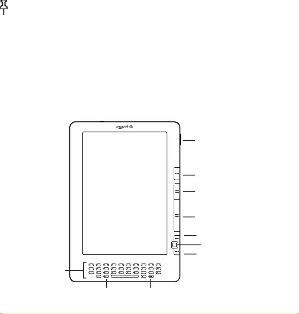 kindle dx manual browse manual guides u2022 rh trufflefries co Kindle Fire HD Kindle Fire 2
