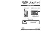 f47aea29 8130 431f 9a19 7c2cf27d8510 thumb 1 free astrostart remote starter user manuals manualsonline com astrostart wiring diagrams at soozxer.org