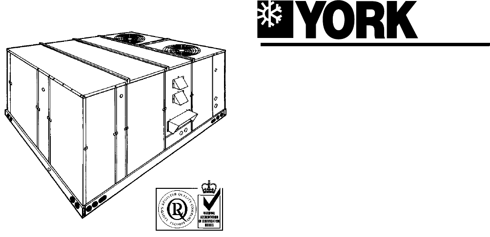 york sunline 2000 wiring diagram   32 wiring diagram