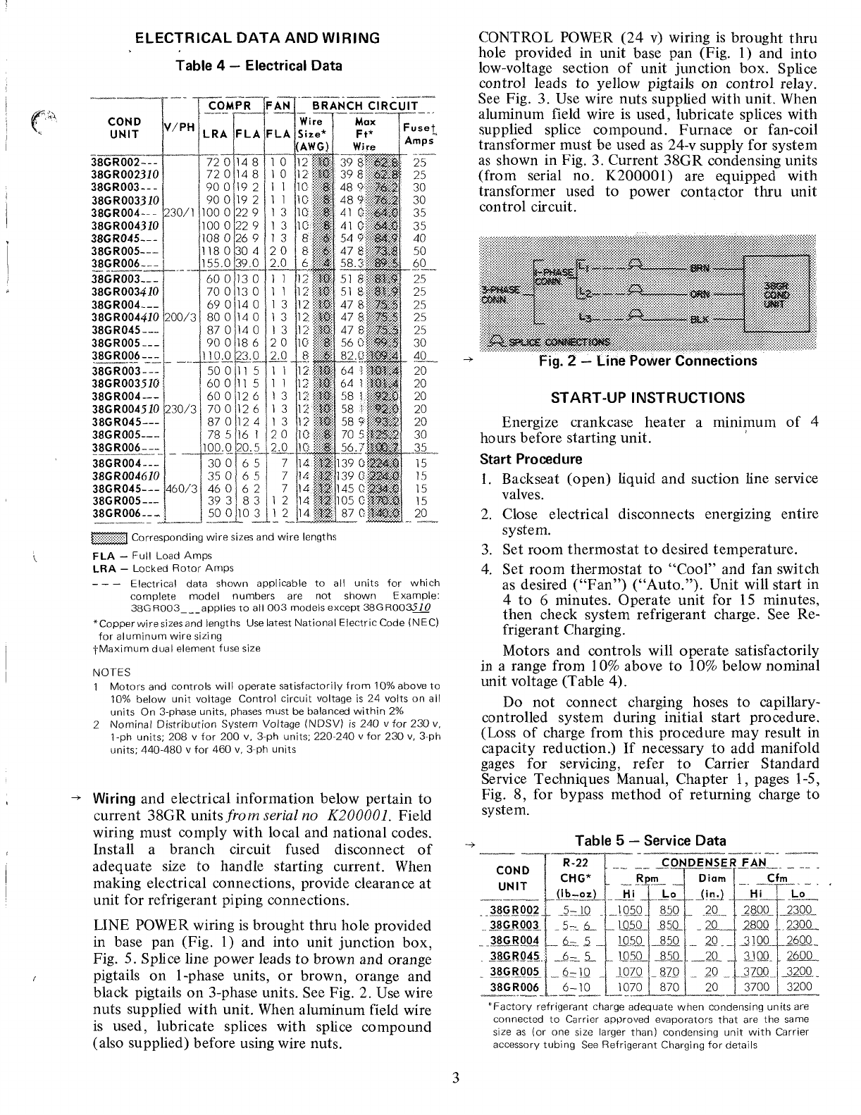 Nice 240 volt wire size gift wiring schematics and diagrams 3 phase on carrier air 07 subaru wrx wiring diagram keyboard keysfo Images