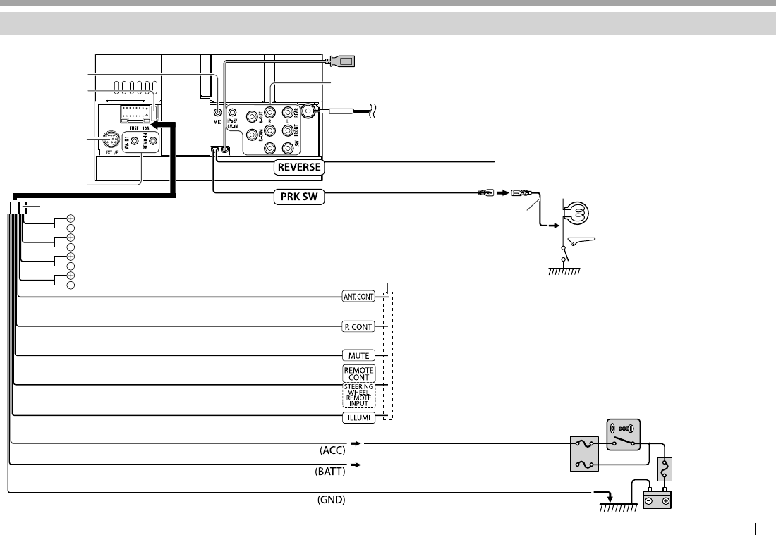 f52527c7 7bc9 4139 a7be 935d94848754 bg37 page 55 of pc richard kenwood car video system kenwood monitor kenwood ddx372bt wiring diagram at crackthecode.co