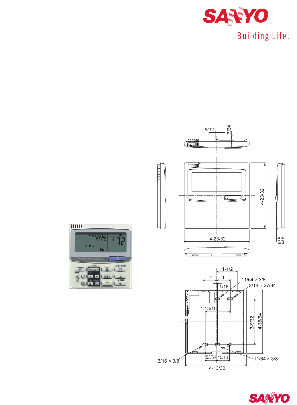 f5346a67 ccb0 437e b260 d923e8cd2baa bg1 sanyo thermostat thermostat manual Sanyo TV Back Diagram at reclaimingppi.co