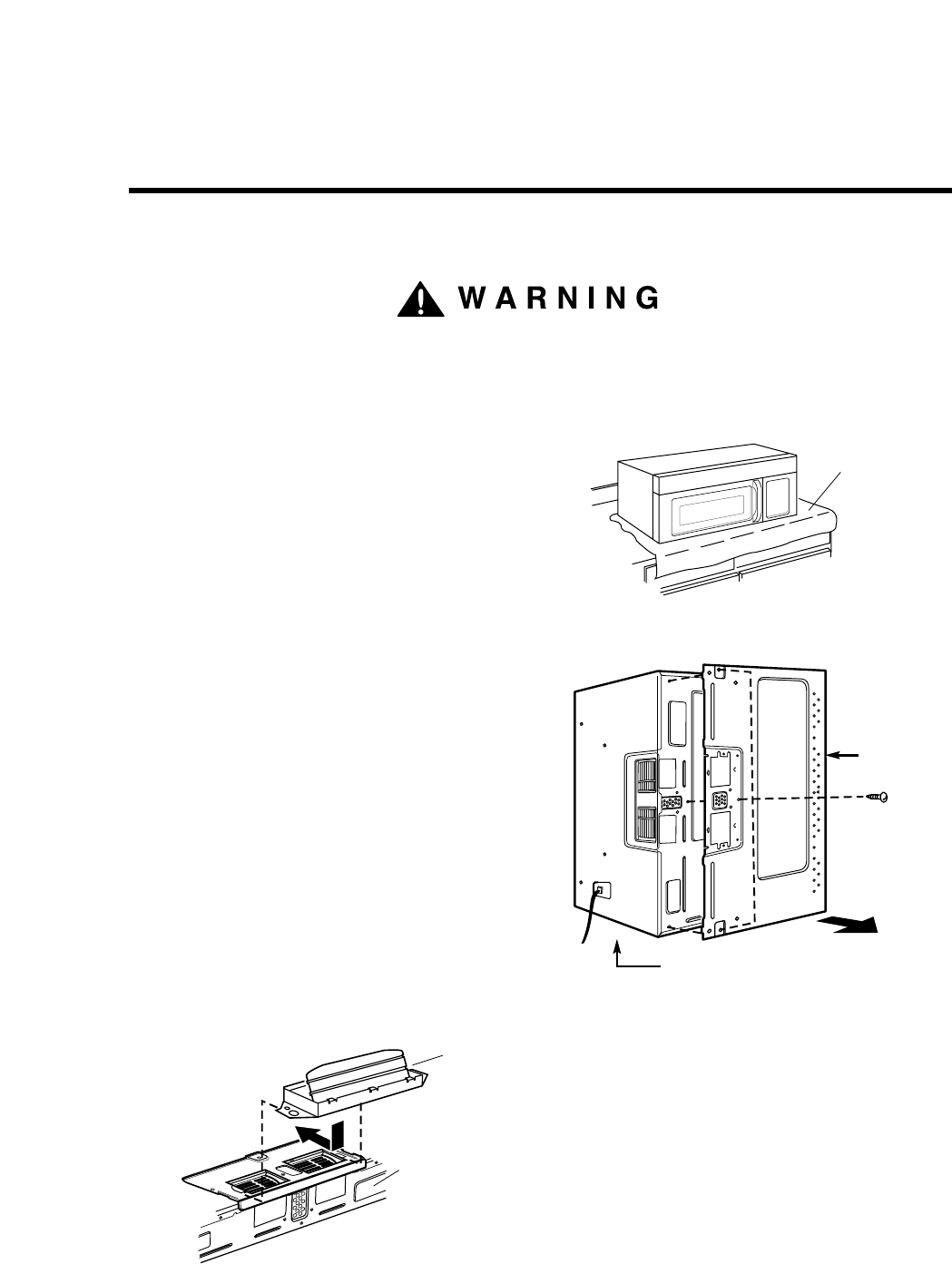 page 10 of bosch appliances microwave oven hmv9305 user